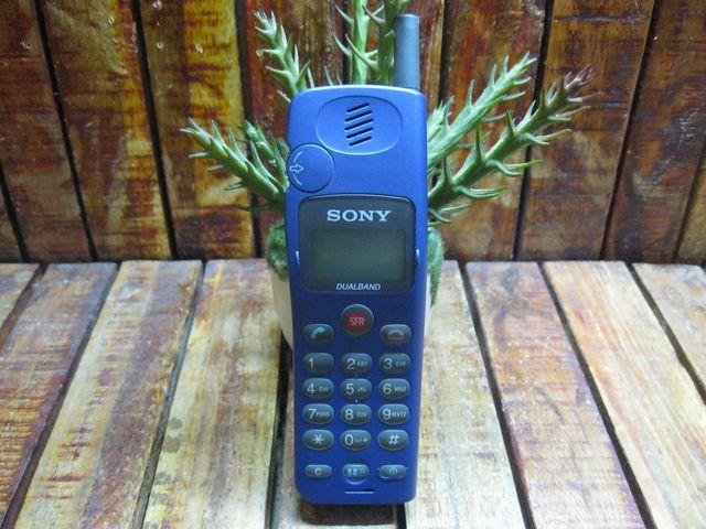 Sony - CND - CD5 Siêu Độc MS 1848