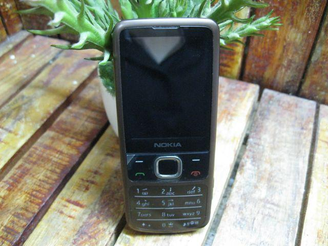Nokia 6700 Nguyên Zin MS 1853