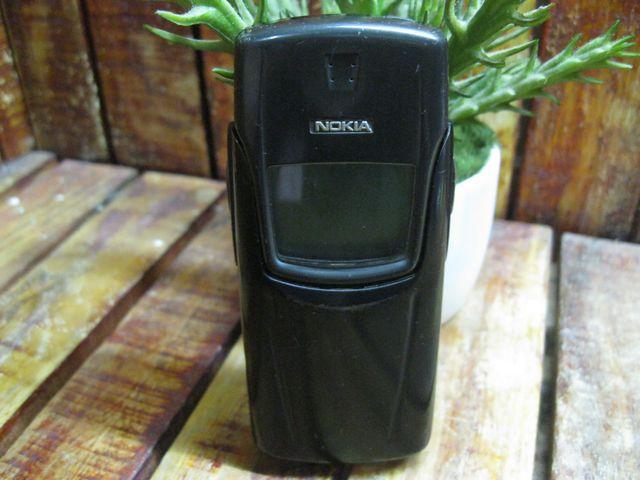 Nokia 8910 Nguyên Zin MS 1855