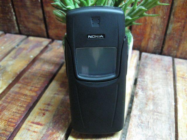 Nokia 8910 Nguyên Zin MS 1859