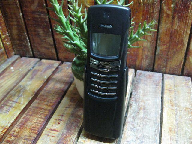 Nokia 8910 Nguyên Zin MS 1860