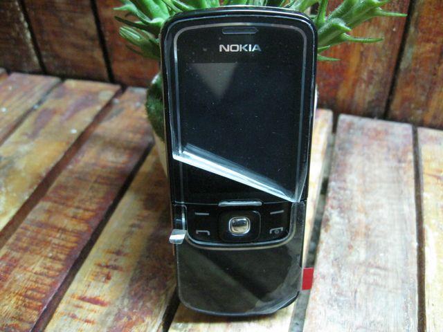 Nokia 8600 Luna Nguyên Zin MS 1861