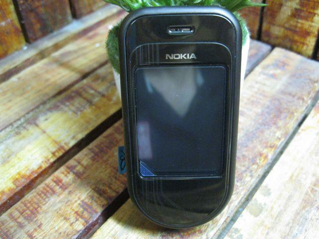 Nokia 7370 Like New MS 1865