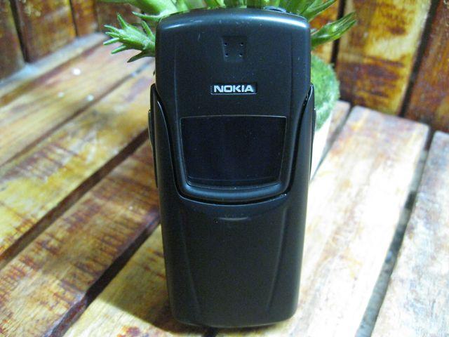 Nokia 8910i Nguyên Zin MS 1870