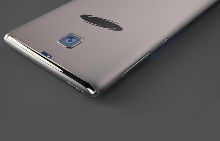 Samsung sẽ phải thay đổi văn hóa doanh nghiệp nếu muốn tồn tại