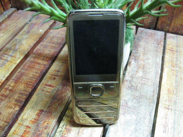 Nokia 6700 Gold MS 1902