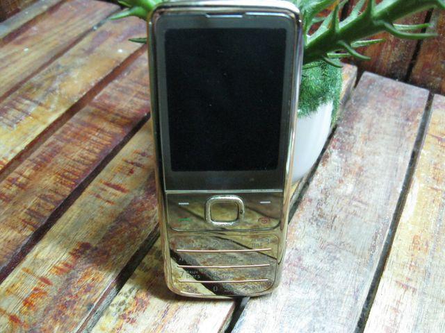 Nokia 6700 Nguyên Zin MS 1903