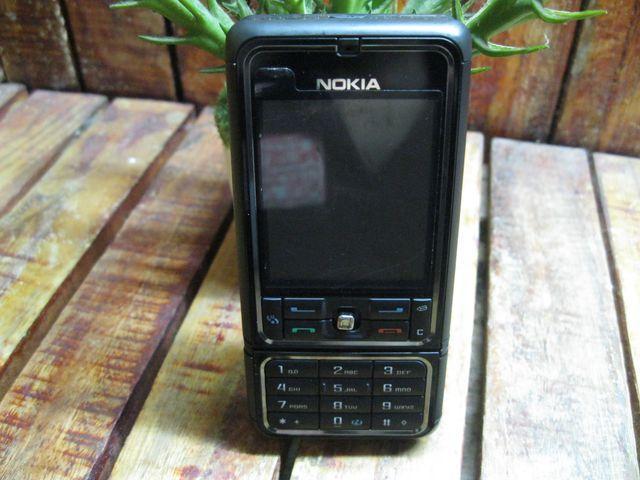 Nokia 3250 Proto MS 1905