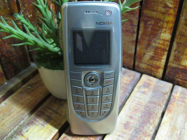 Nokia 9300 Proto MS 1907