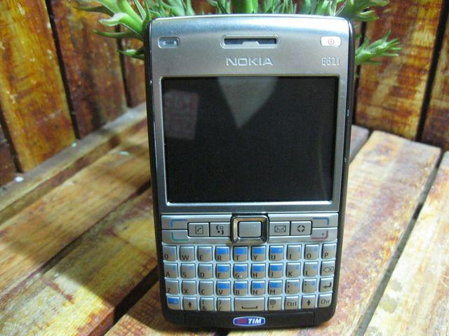 Nokia E61i Like New MS 1915