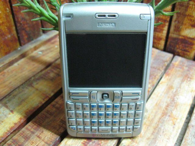 Nokia E61 T-Mobile MS 1916