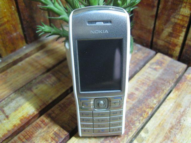 Nokia E50 nguyên zin MS 1933