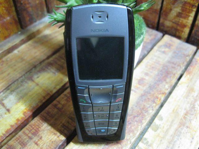 Nokia 6220 Nguyên Zin MS 1934