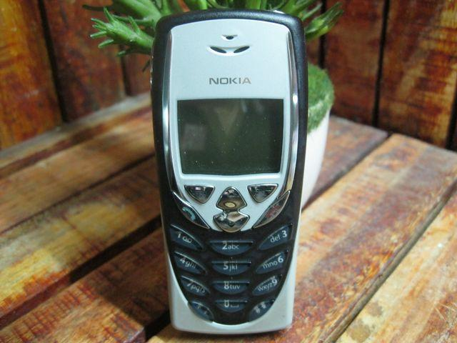 Nokia 8310 AT & T MS 1936
