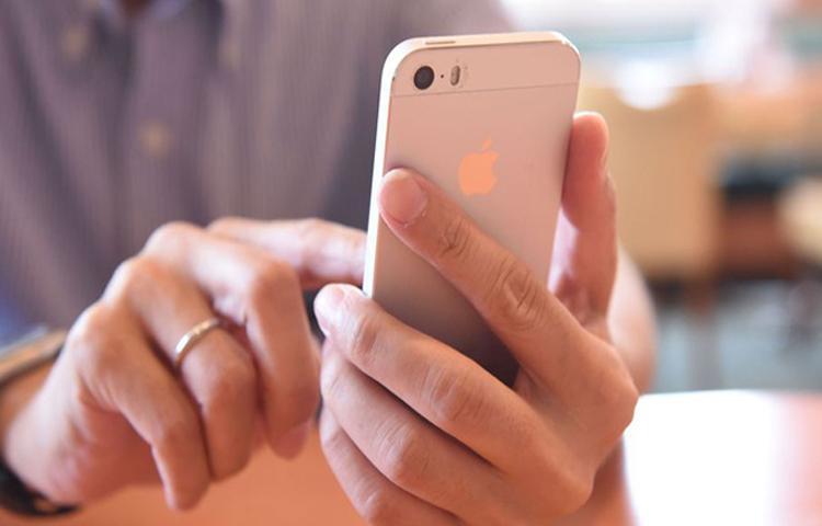 Đại gia Ấn Độ cung cấp 4G miễn phí cho hơn 52 triệu người dùng trong 3 tháng