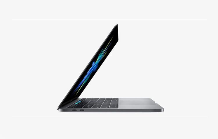 Hàng loạt người dùng MacBook Pro với Touch Bar gặp vấn đề về thời lượng pin