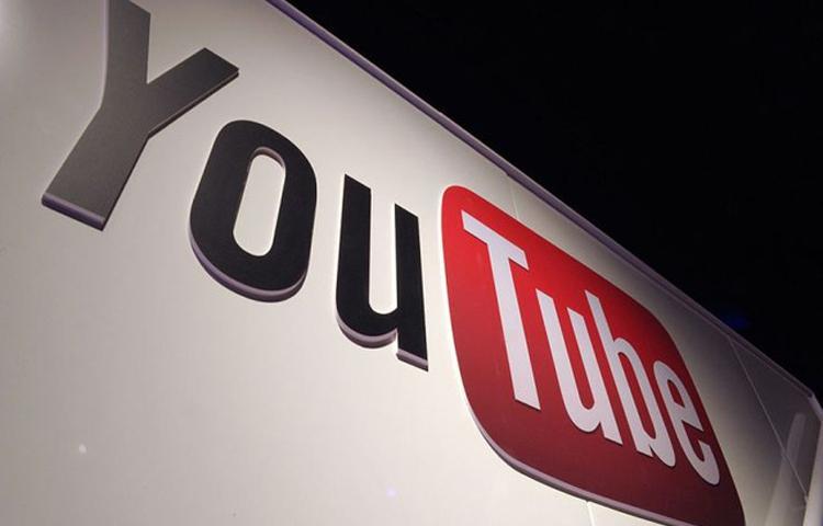 YouTube hỗ trợ livestream 4K, gây sức ép lên Facebook