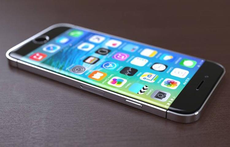 Apple vừa công bố các ứng dụng được tải về nhiều nhất