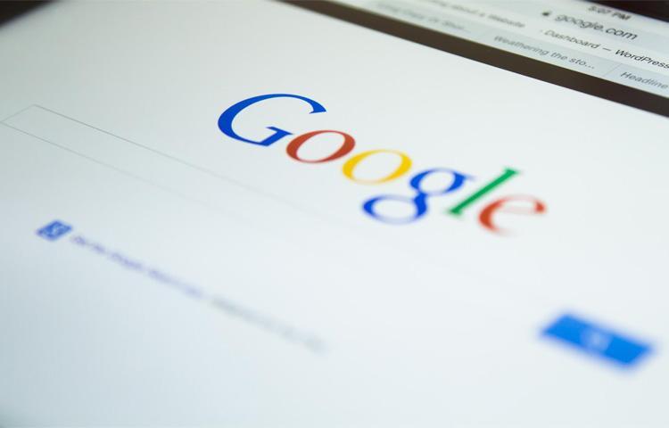 Google đang nghiên cứu công nghệ quét mắt, giúp nhận diện bệnh lí võng mạc gây mù