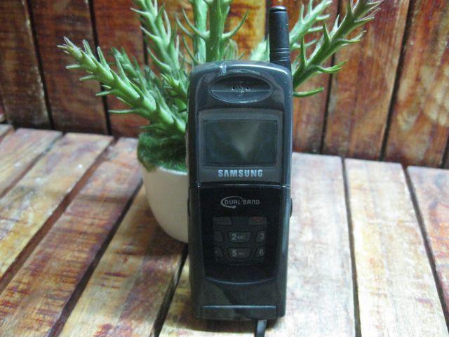Samsung SGH 2100 Zin MS 1940