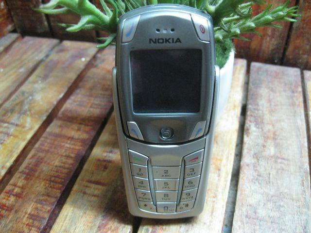 Nokia 6822a Siêu Độc MS 1943