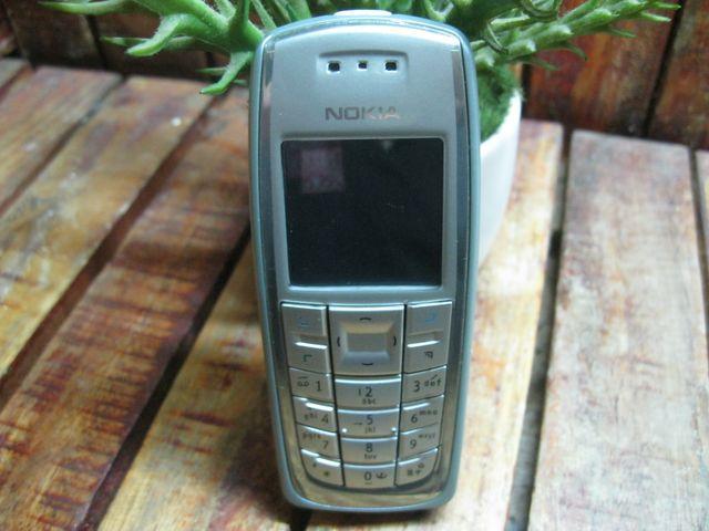 Nokia 3120 Siêu Đẹp MS 1944