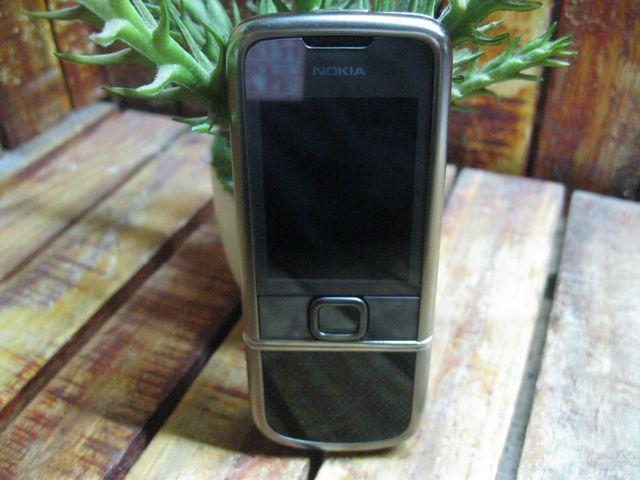Nokia 8800 Cacbon Arte 4G  MS 1951