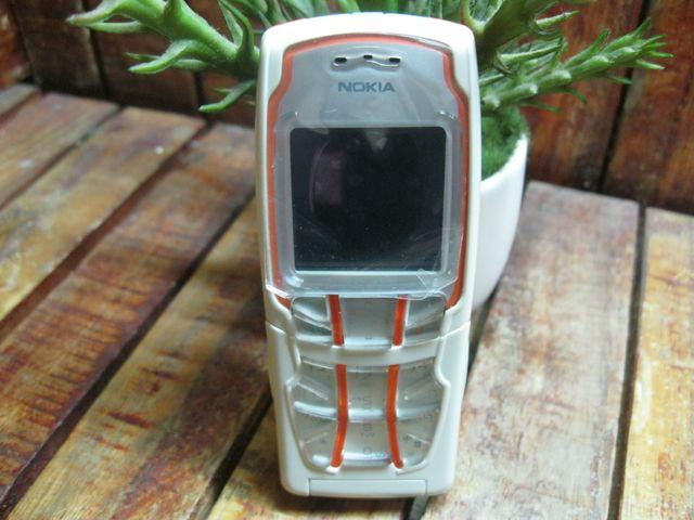 Nokia 3108 Like New MS 1955