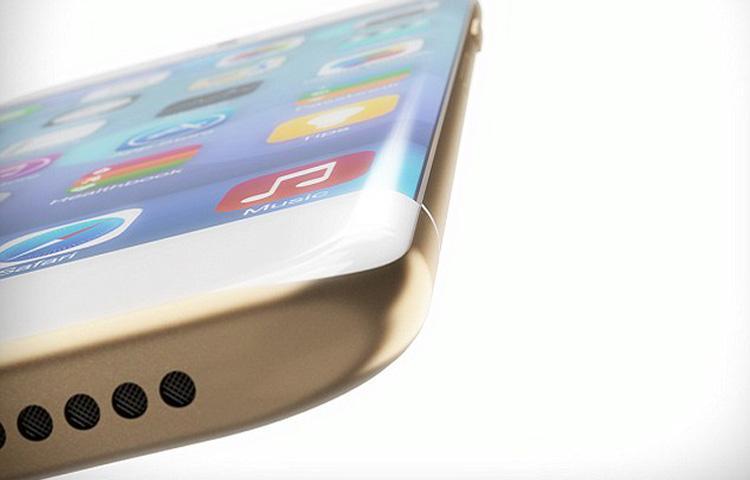 Thêm bằng chứng cho thấy iPhone 8 sẽ sạc không cần dây thoải mái ở khoảng cách gần 5m