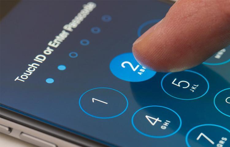 """Sau FBI, đến lượt Thổ Nhĩ Kỳ """"nhờ"""" Apple mở khoá iPhone 4S của sát thủ giết đại sứ Nga"""