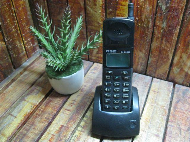 Nguyên bộ Sony CM - DX1000 MS 1970