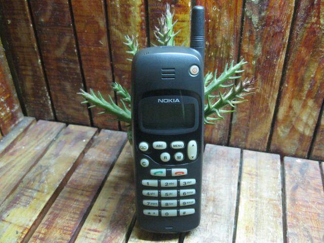 Nokia 1610 NHE-5NX MS 1979