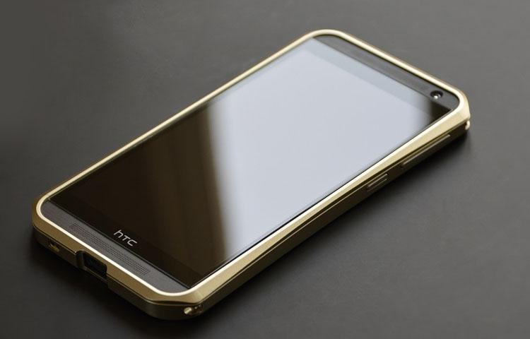 6 smartphone HTC đáng mua nhất năm cho những bạn đam mê công nghệ HTC