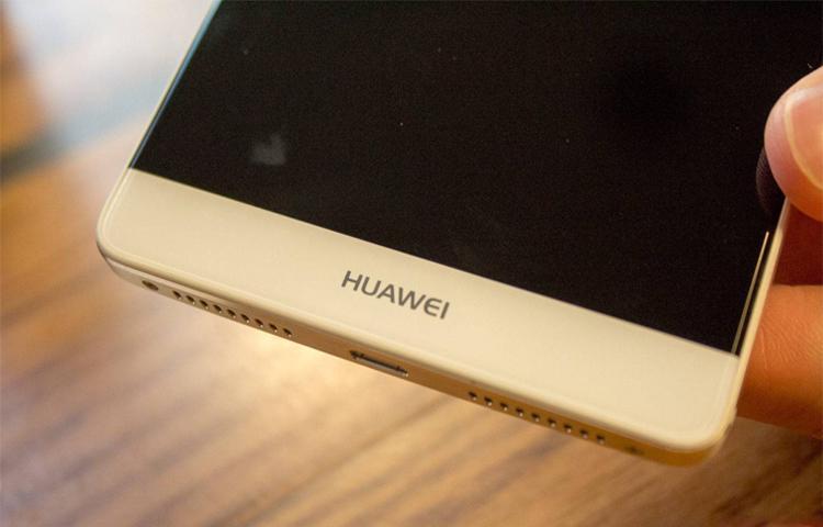 Huawei âm thầm bán ra phiên bản Mate 9 RAM 6 GB