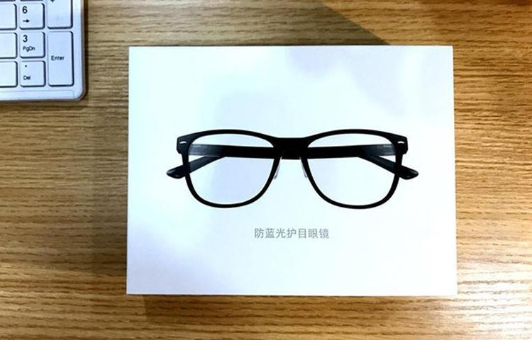 Xiaomi ra mắt kính thời trang Roidmi