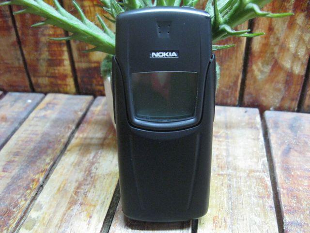 Nokia 8910 Nguyên zin như mới MS 1982