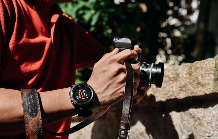 Samsung Gear S3 so sánh với các đồng hồ 1 triệu đến hơn 20 triệu