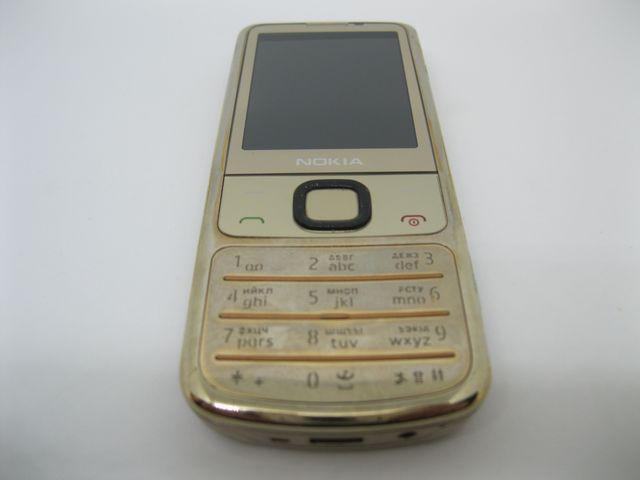Nokia 6700 Classic Nguyên bản MS 1990