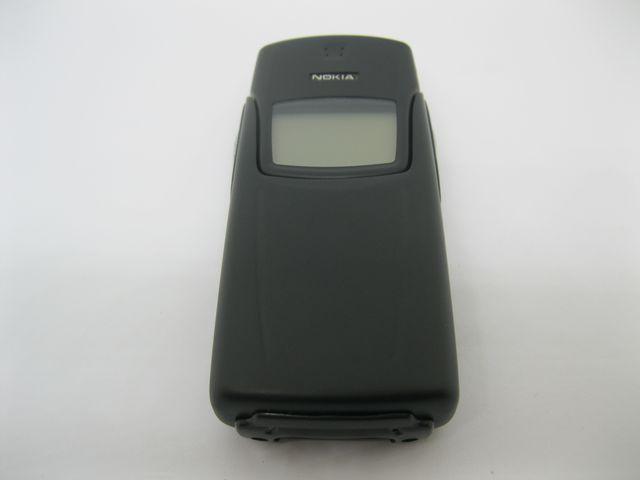 Nokia 8910 Nguyên zin như mới MS 1993
