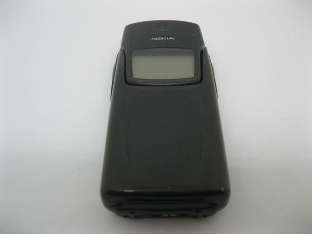 Nokia 8910 sơn zin nguyên bản MS 1994