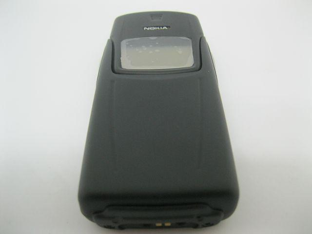 Nokia 8910 Main zin vỏ sơn lại MS 1995