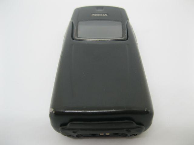 Nokia 8910i Vỏ sơn lại Main chính hãng MS 1997