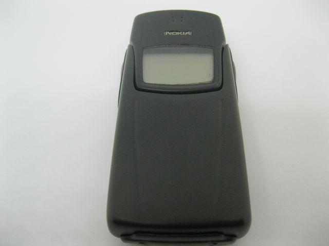 Nokia 8910 Sơn vỏ lại cực đẹp MS 1999