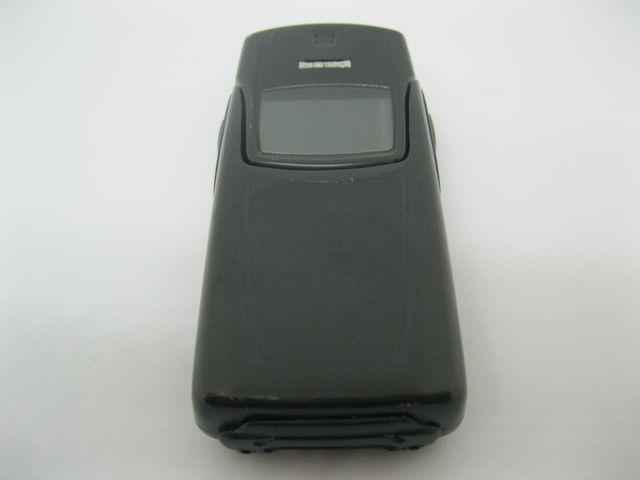 Nokia 8910i Vỏ sơn lại Main chính hãng MS 2000