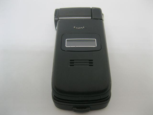 Nokia N93 huyền thoại màu đen, MS 2014
