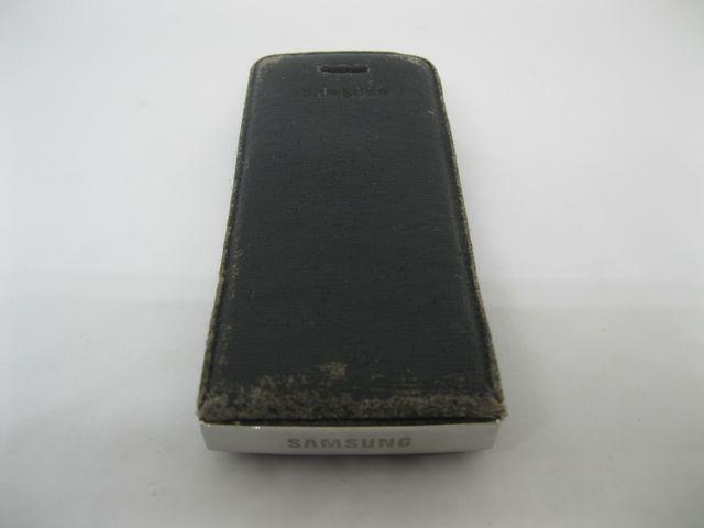 Samsung F300 The Ultra Music màu đen nguyên zin, đẹp 96% MS 2056