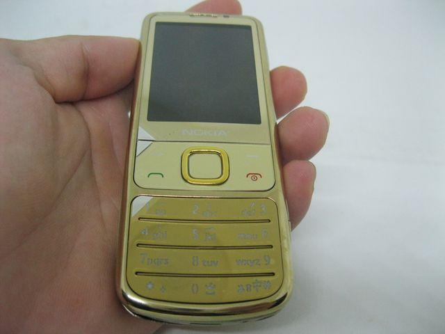 Nokia 6700 nguyên zin cực đẹp MS 2083