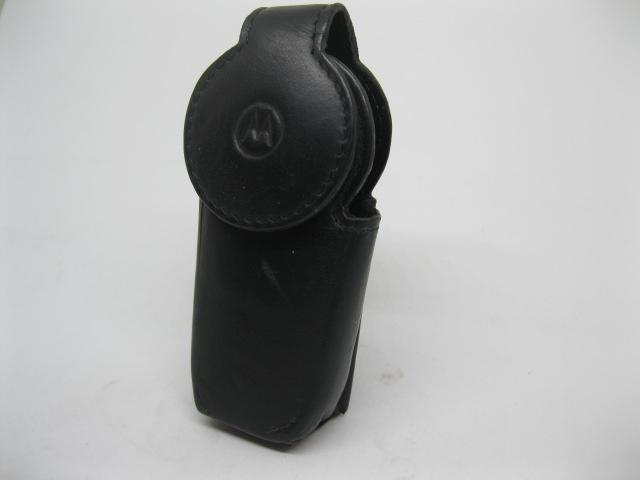Bao da Motorola V70 cực độc