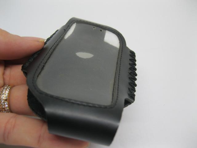 Bao da Nokia 7610 chiếc lá huyền thoại