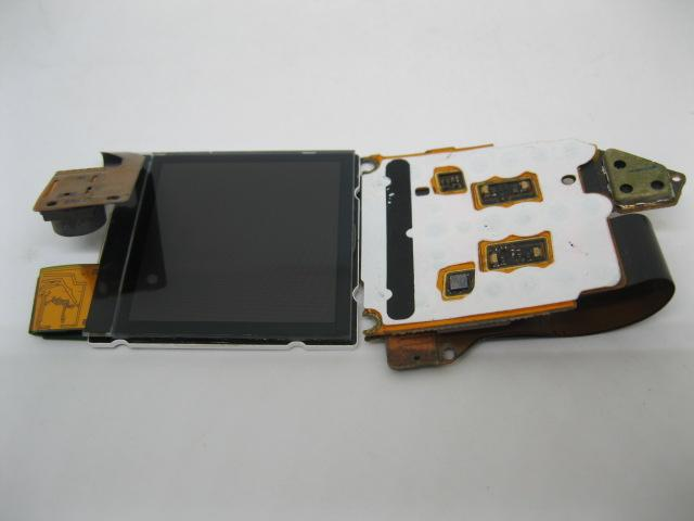 Nguyên bộ dây nguồn Nokia 8800 Anakin